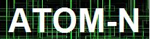 ATOM-N