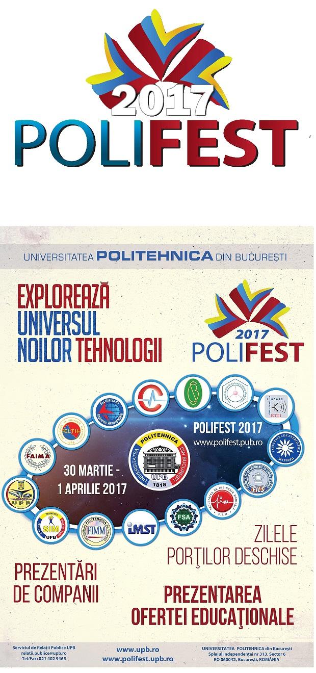 Polifest 2016